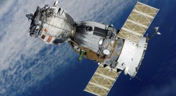 Jak działa telewizja satelitarna?